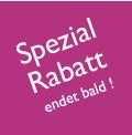 spezial_rabatt_endet_bald.png