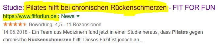 Externer-Beweis-Pilates-Rueckenschmerzen-fitforfun