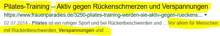 Externer-Beweis-Pilates-Rueckenschmerzen-frauenparadies