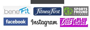 bekannt-aus-fitness-studios