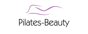Pilates-Beauty